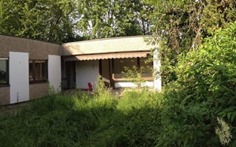 offenes jugendhaus ochsenhausen. Black Bedroom Furniture Sets. Home Design Ideas