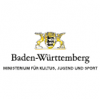 Ministerium für Kultus, Jugend und Sport Baden-Württemberg