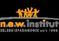N.E.W. Institut – Erlebnispädagogik seit 1998