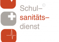 Logo_Schulsanitätsdienst_KS1